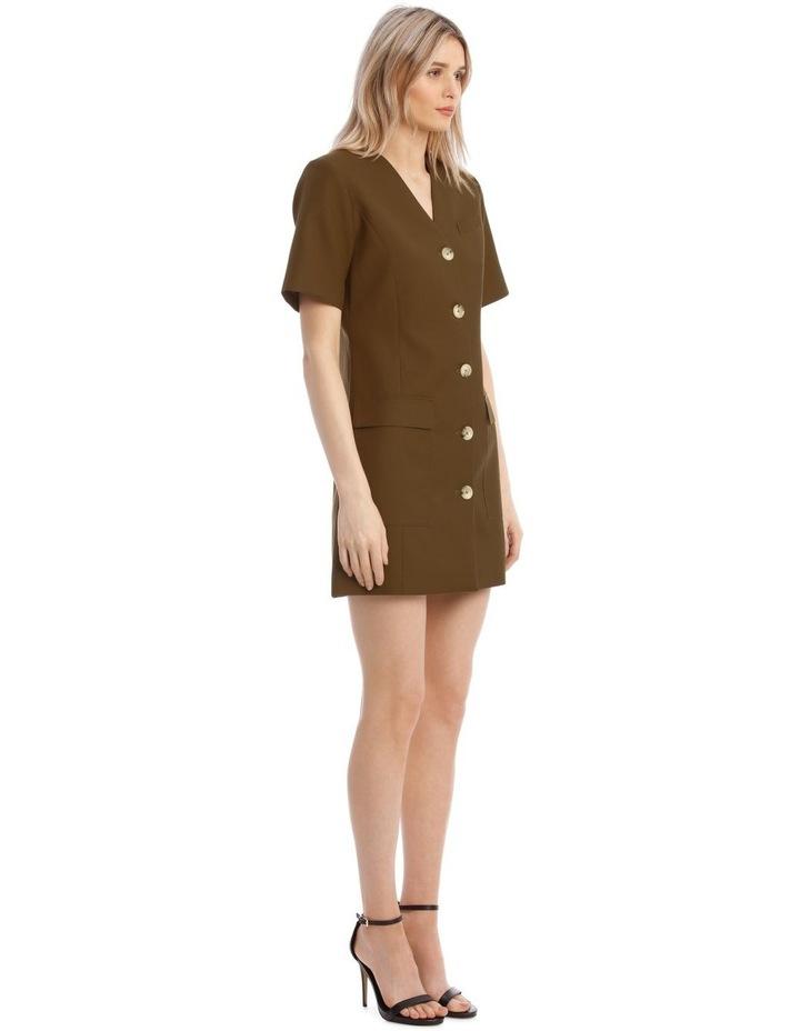 Portia Dress image 2