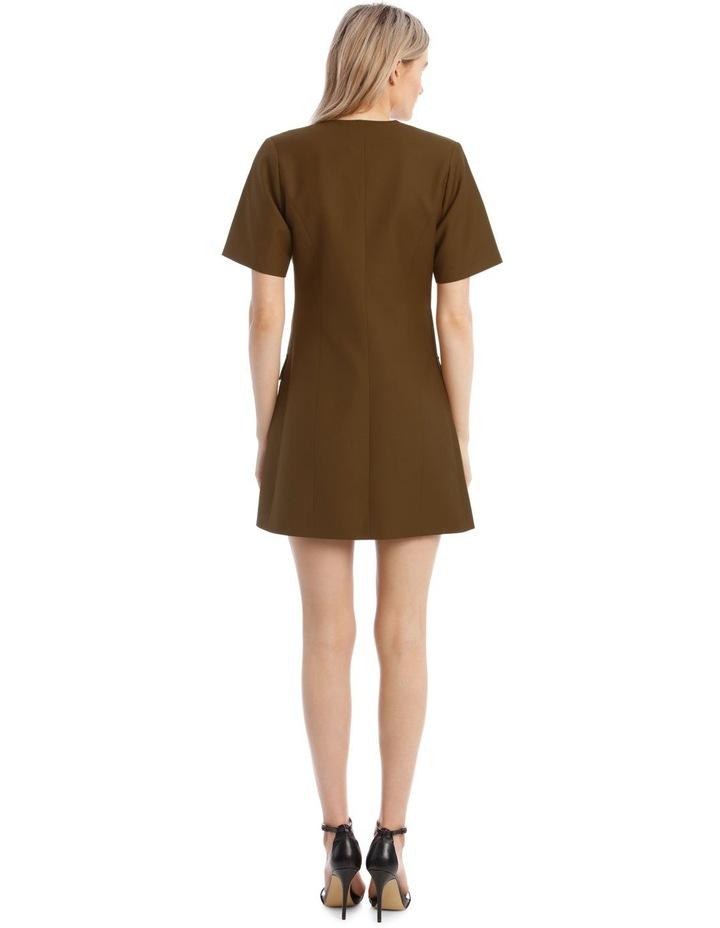 Portia Dress image 3