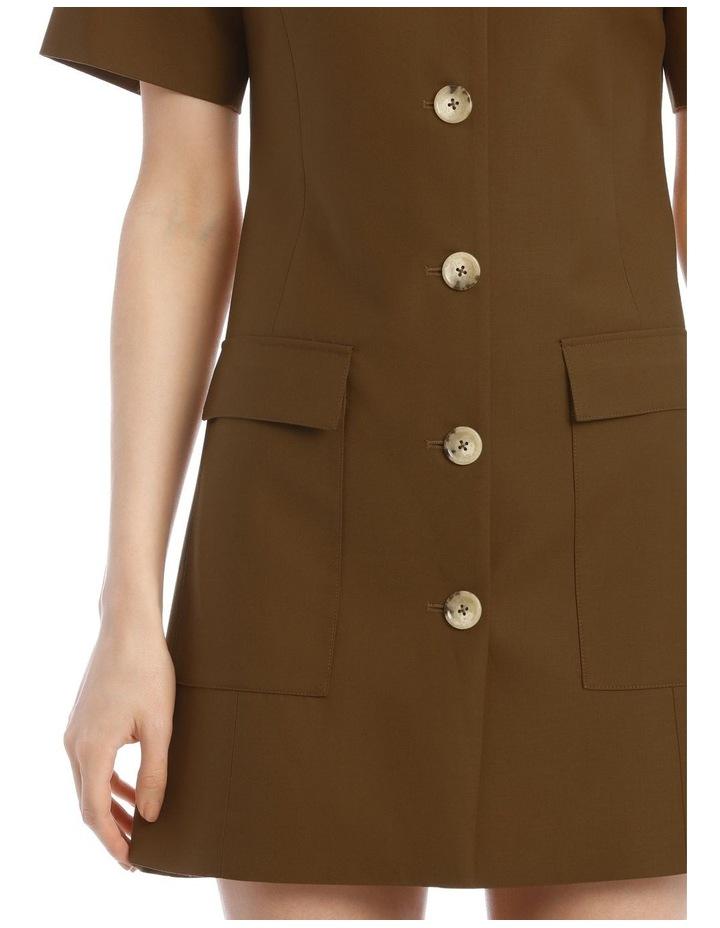 Portia Dress image 4