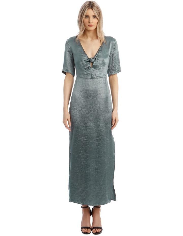 Petra Dress image 1