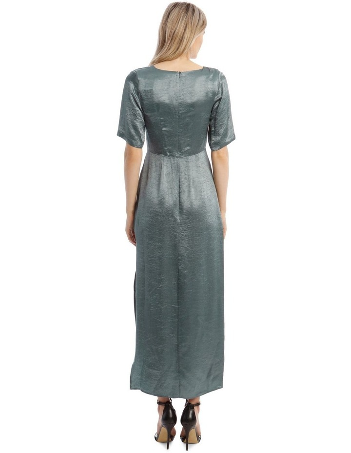 Petra Dress image 3