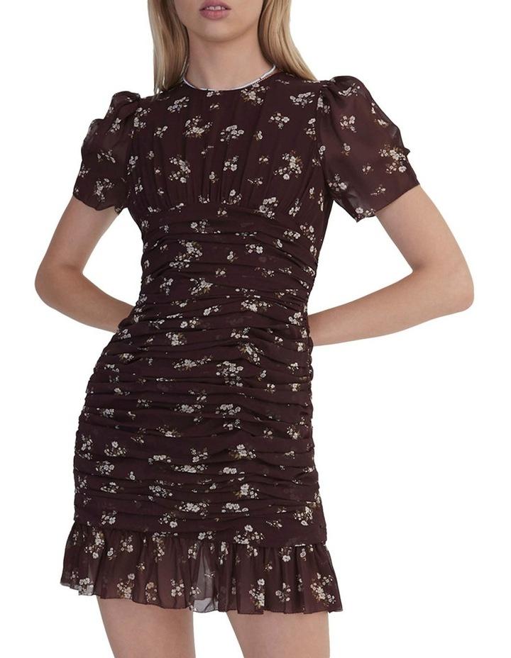 Joy Dress image 1