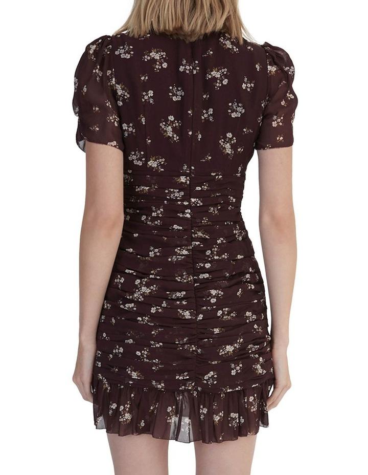 Joy Dress image 2