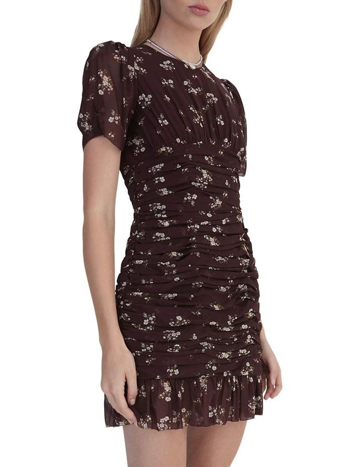 Joy Dress image 3