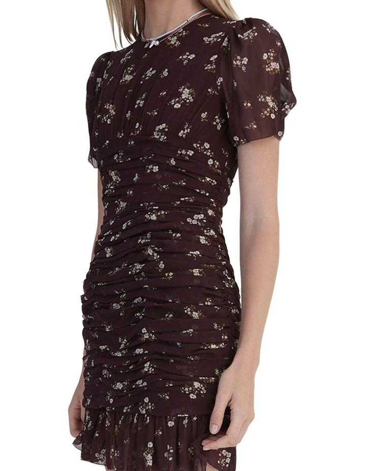 Joy Dress image 4