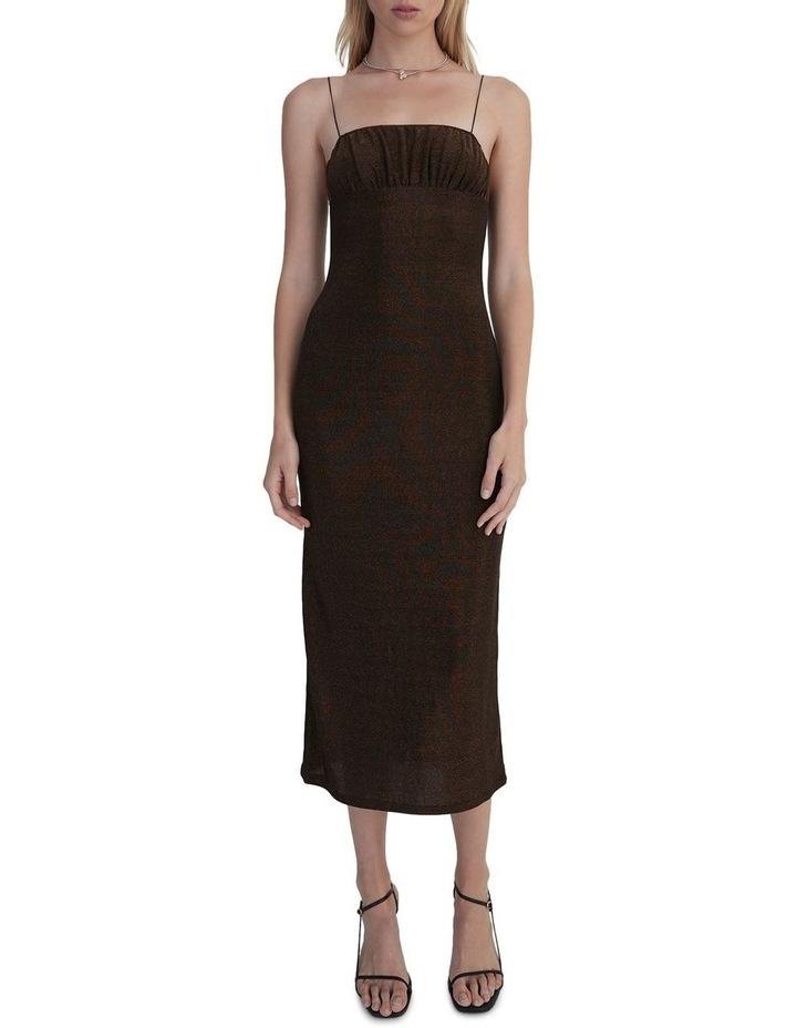 Anja Dress image 1