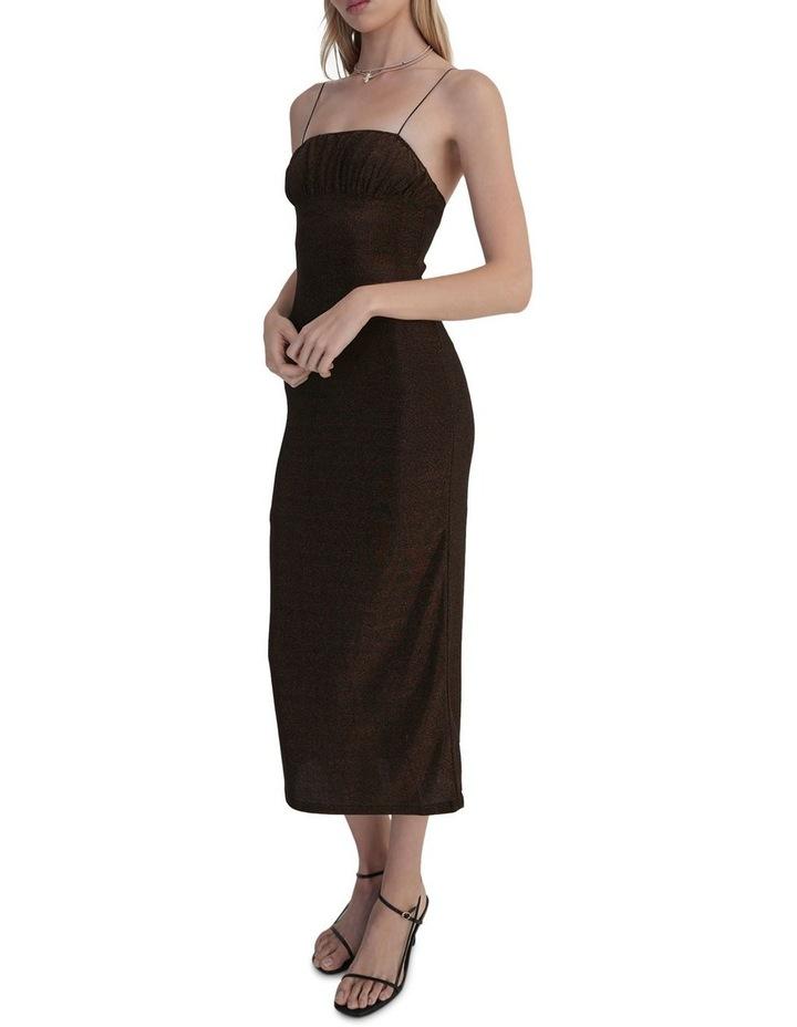 Anja Dress image 3