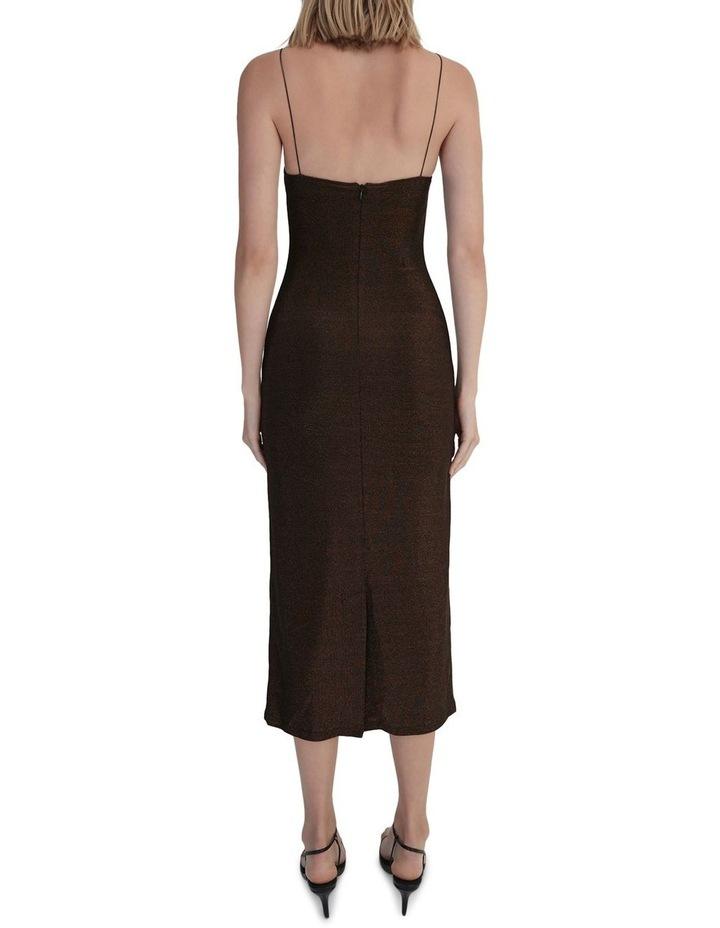 Anja Dress image 5