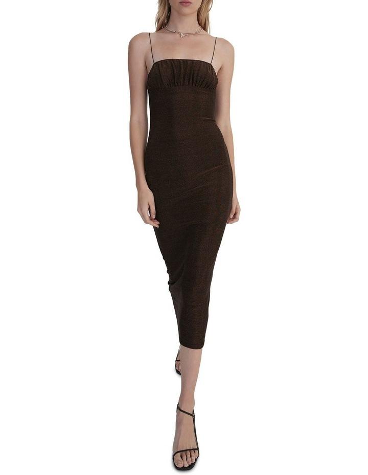Anja Dress image 6