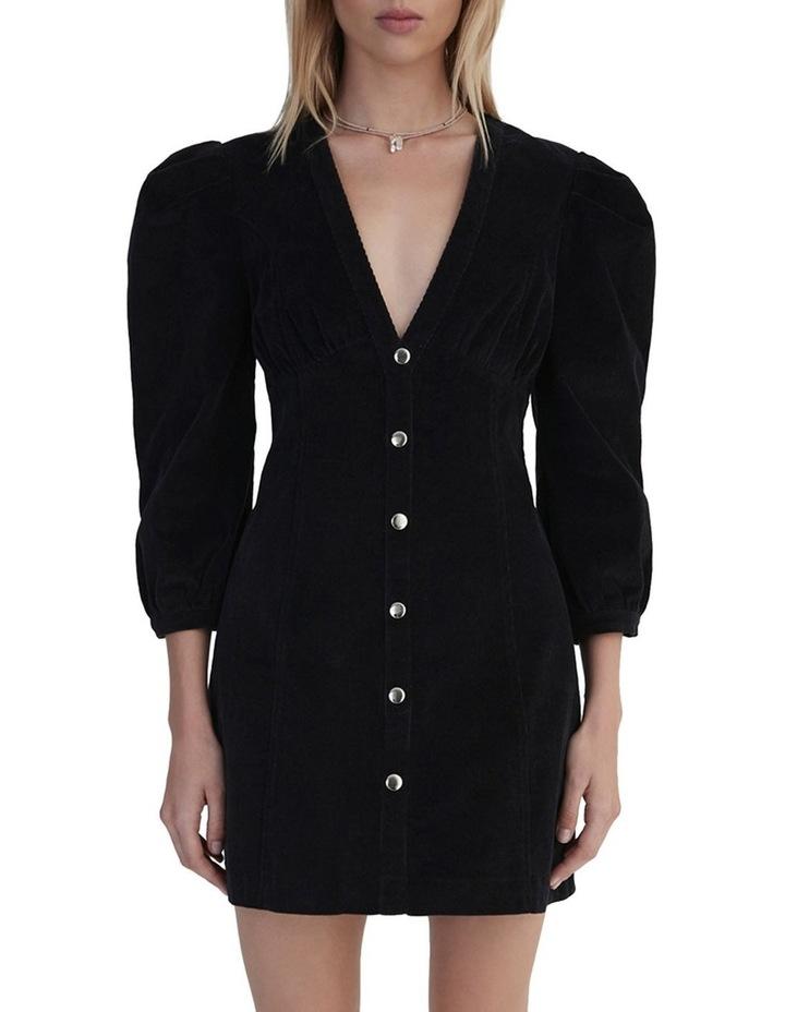 Yvette Dress image 1