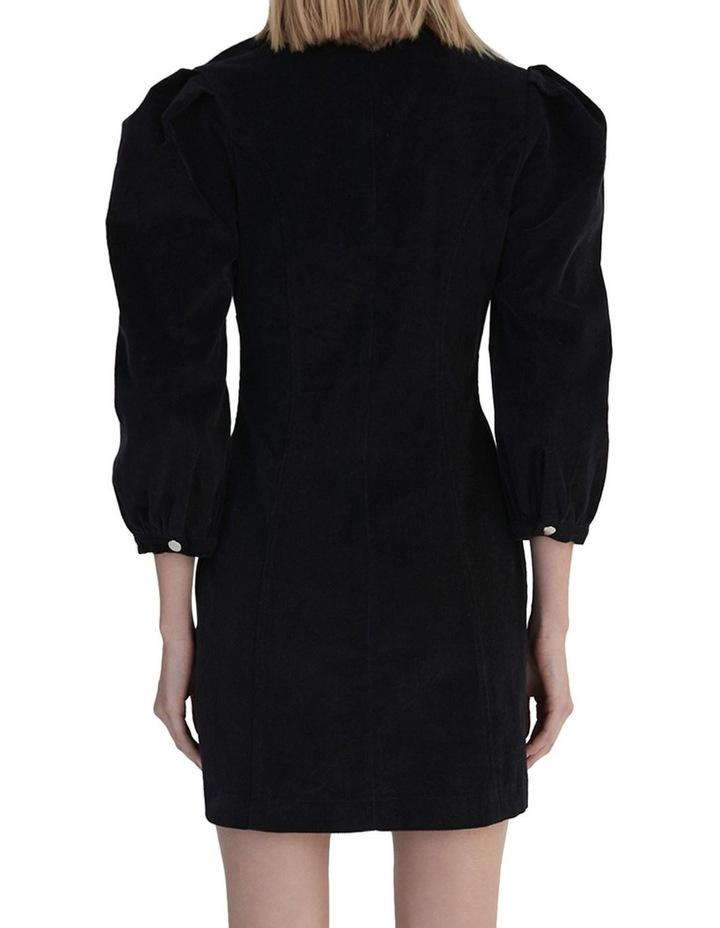 Yvette Dress image 2
