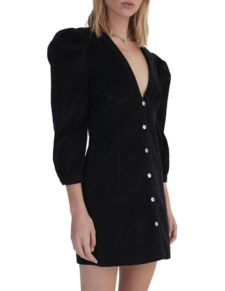 Yvette Dress image 3