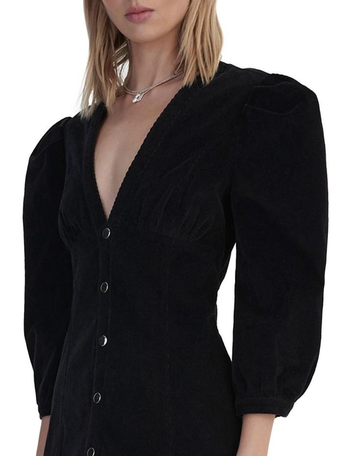 Yvette Dress image 4