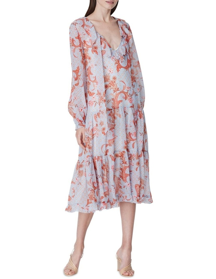 Alice Midi Dress image 1