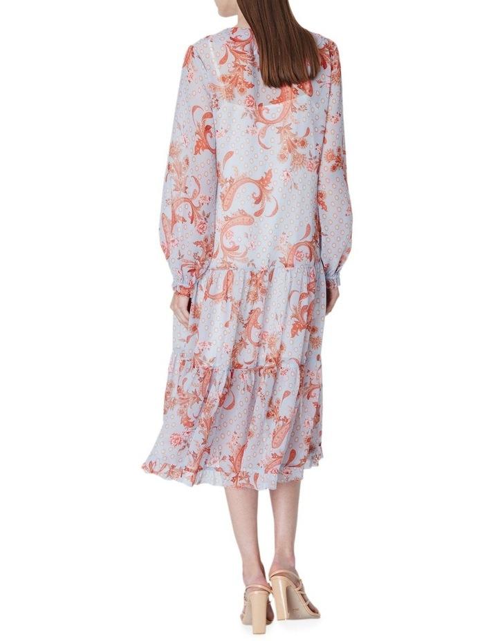 Alice Midi Dress image 2