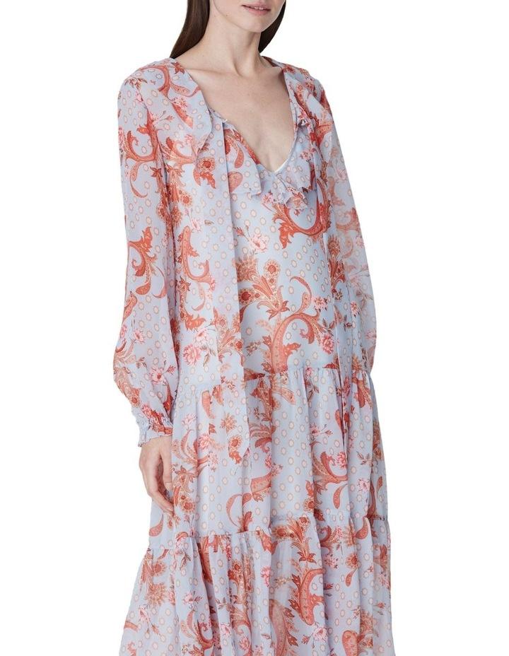 Alice Midi Dress image 3