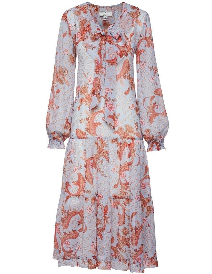 Alice Midi Dress image 4