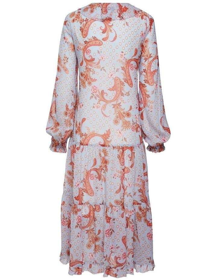 Alice Midi Dress image 5