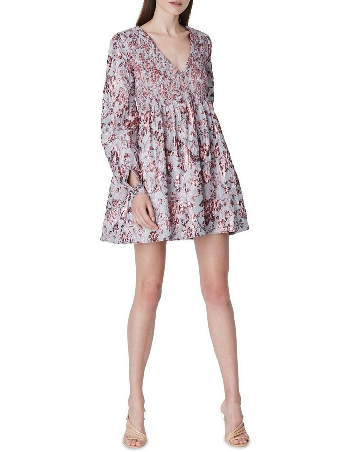 Dolly Mini Dress image 1