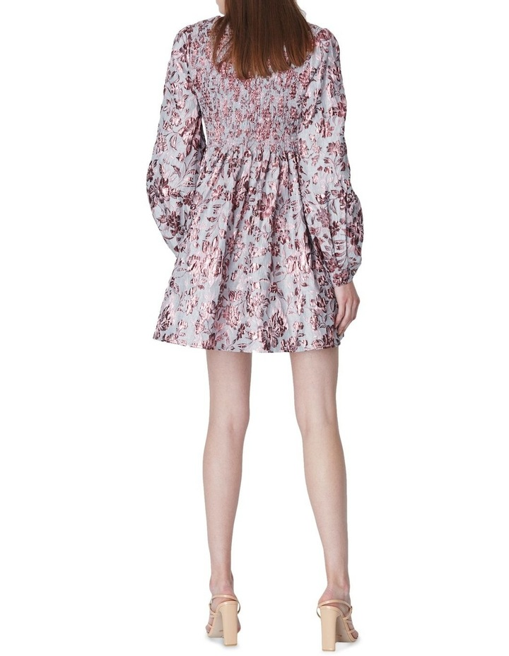 Dolly Mini Dress image 2