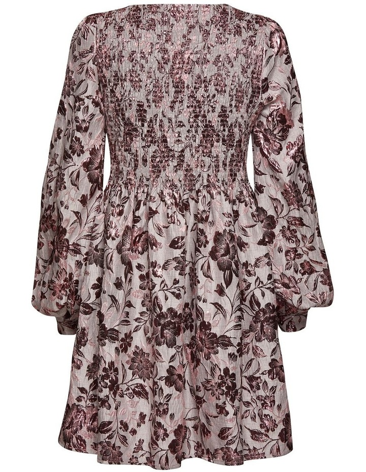 Dolly Mini Dress image 5
