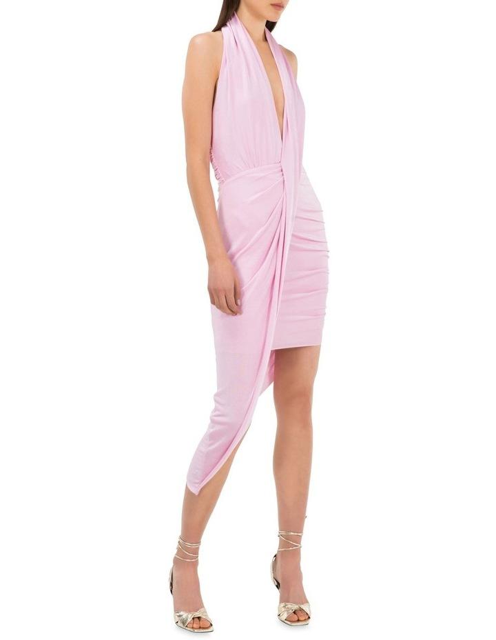Priya Dress image 1