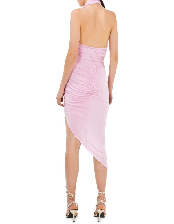 Priya Dress image 3