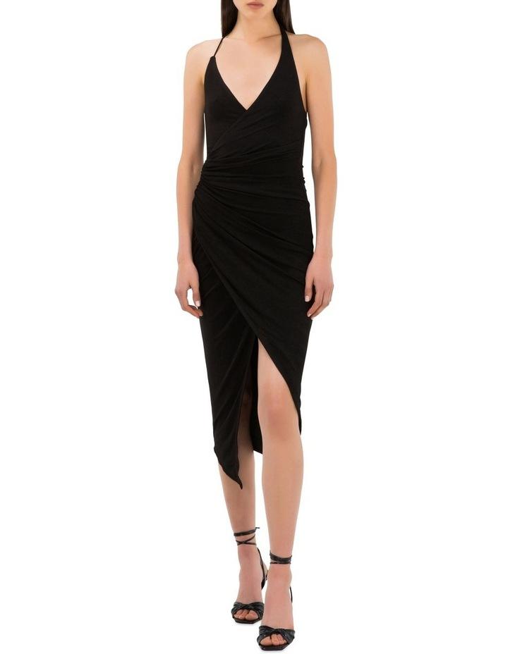 Rima Dress image 1