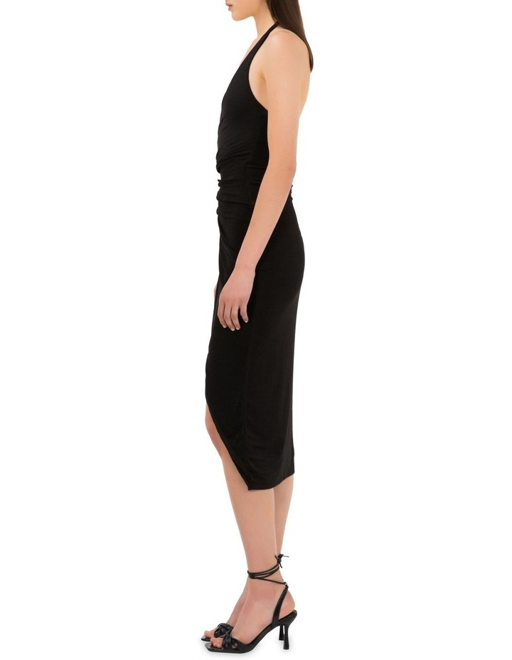 Rima Dress image 2