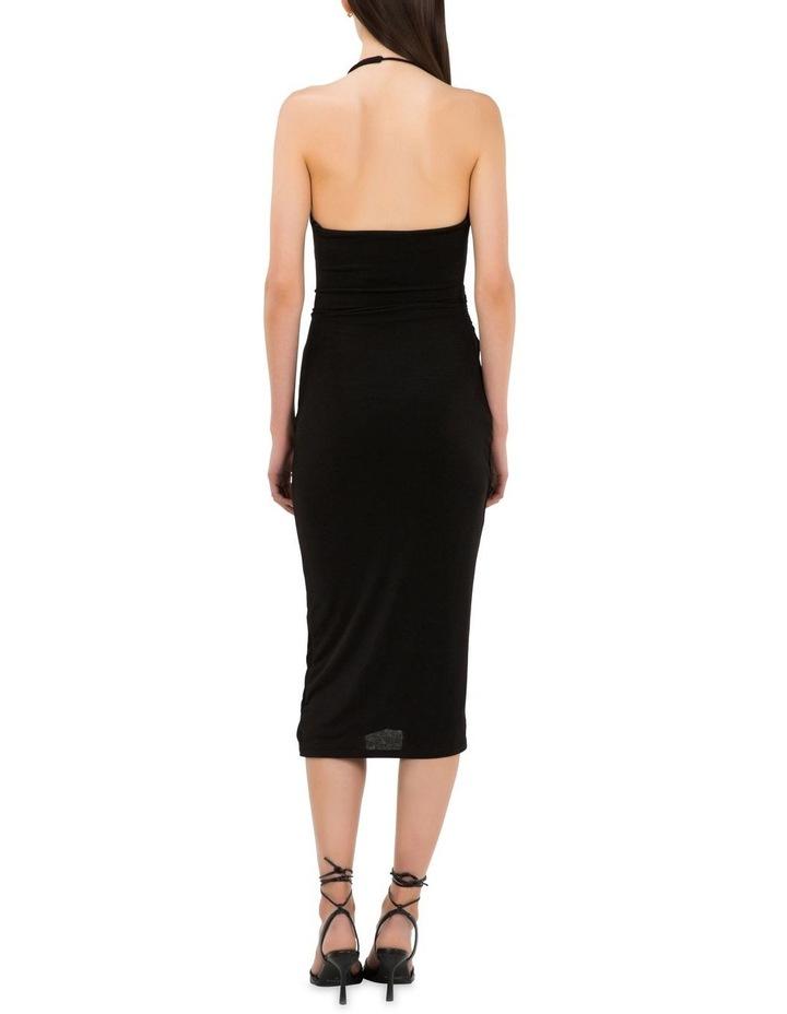 Rima Dress image 3