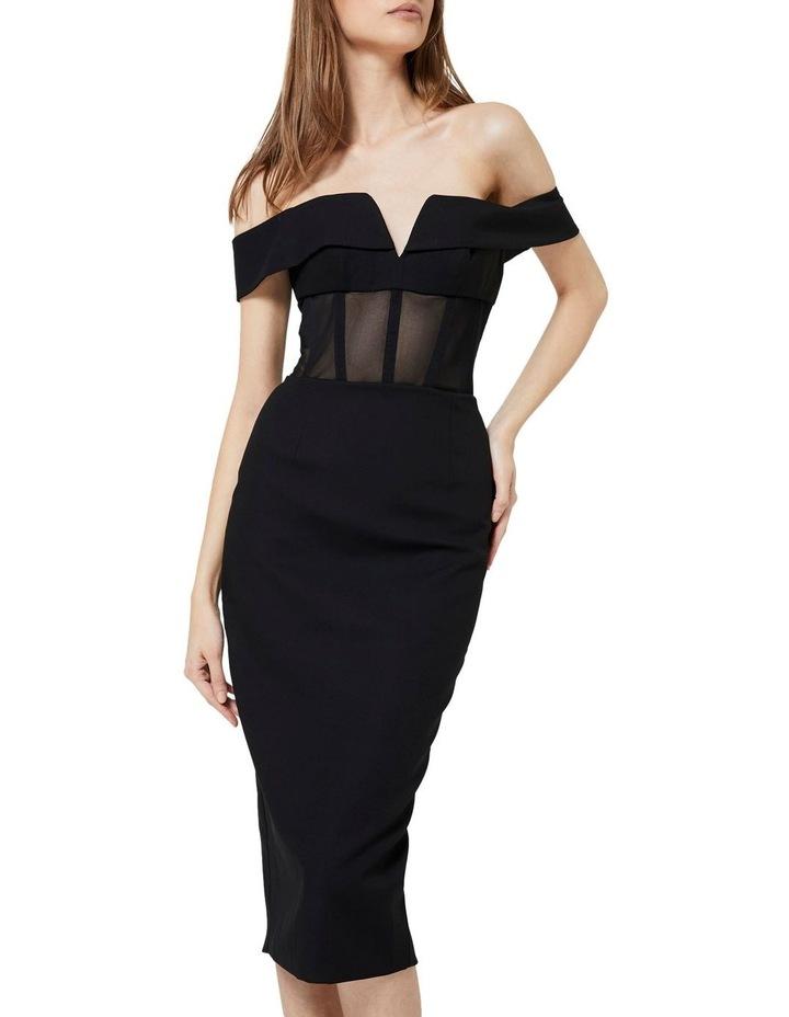 Higher Love Dress image 3