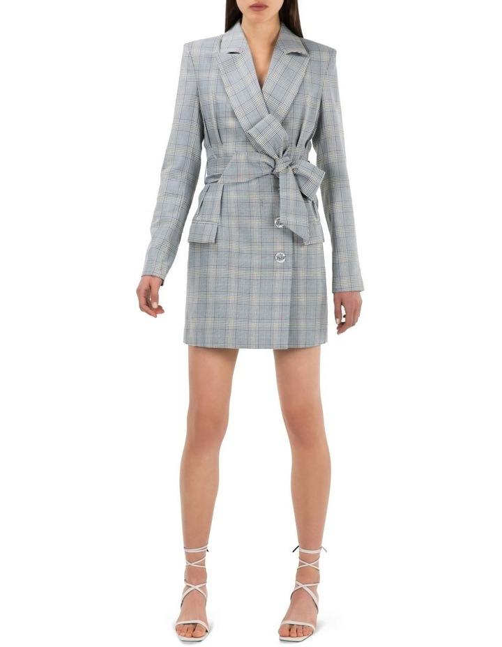 Fadyah Dress image 1
