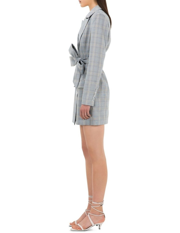 Fadyah Dress image 3