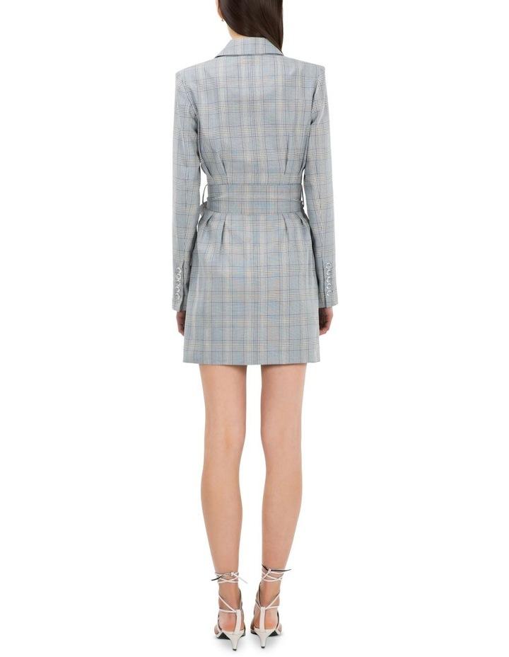 Fadyah Dress image 4