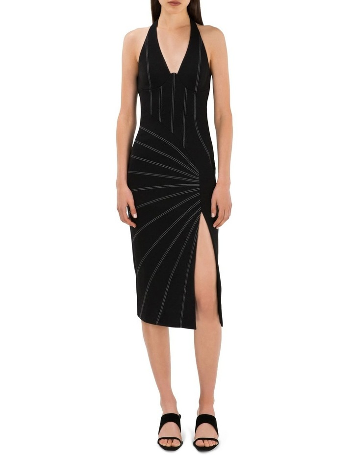Quinn Dress image 1