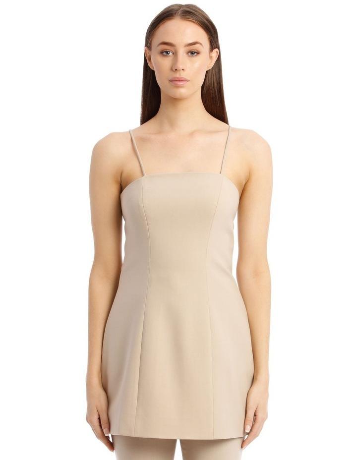 Kennedy Dress image 1