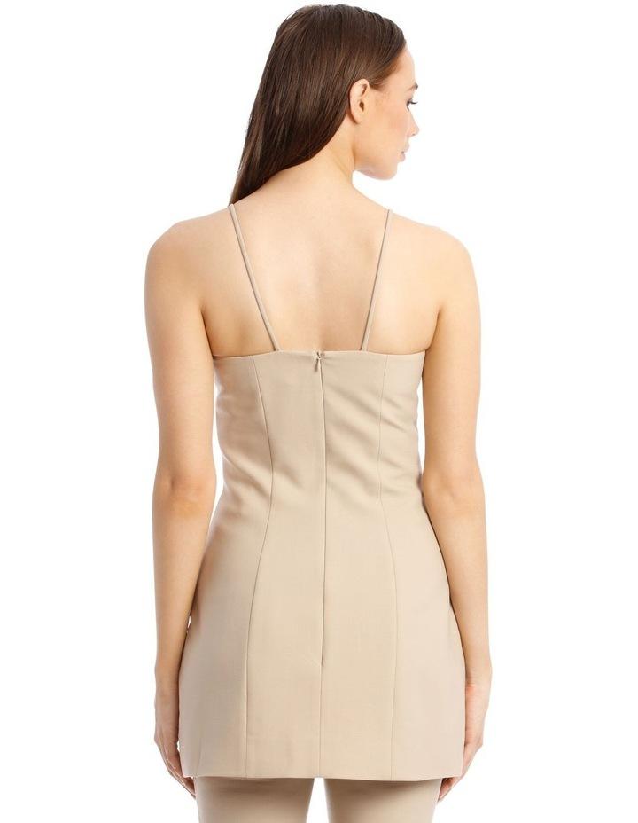 Kennedy Dress image 2
