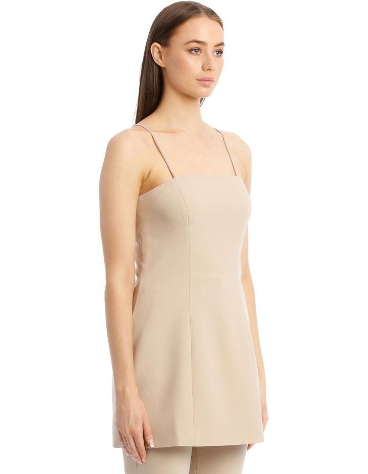 Kennedy Dress image 3