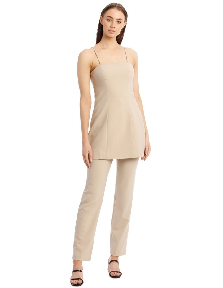 Kennedy Dress image 5