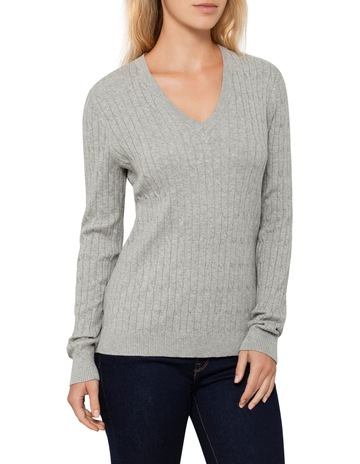 a18a49e1 Knits & Cardigans | Buy Womens Knits & Cardigans Online | Myer