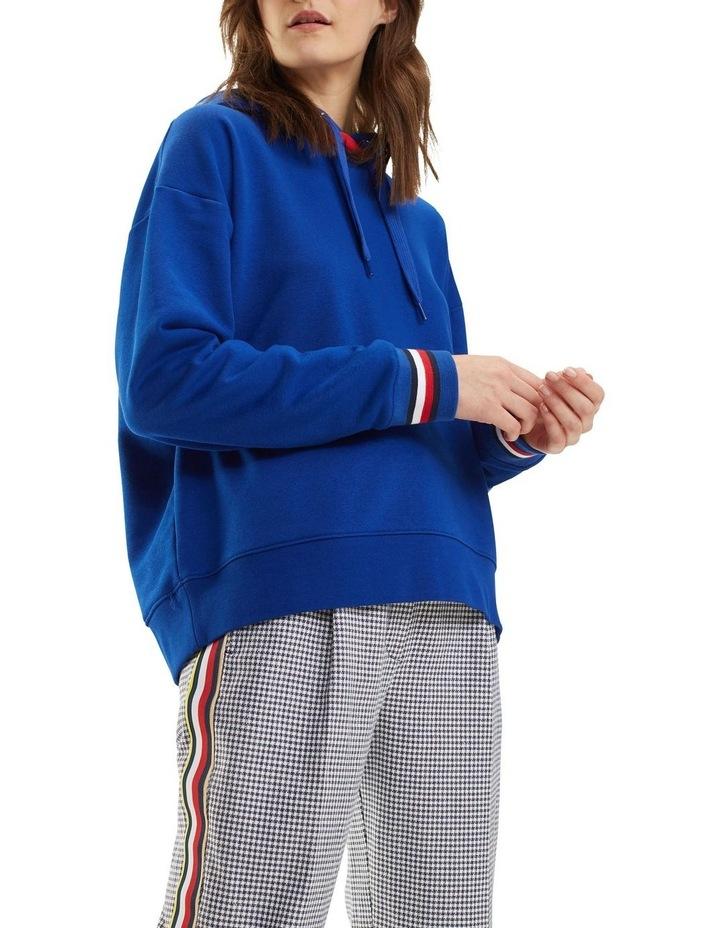 Diana Hoodie Long Sleeve image 1
