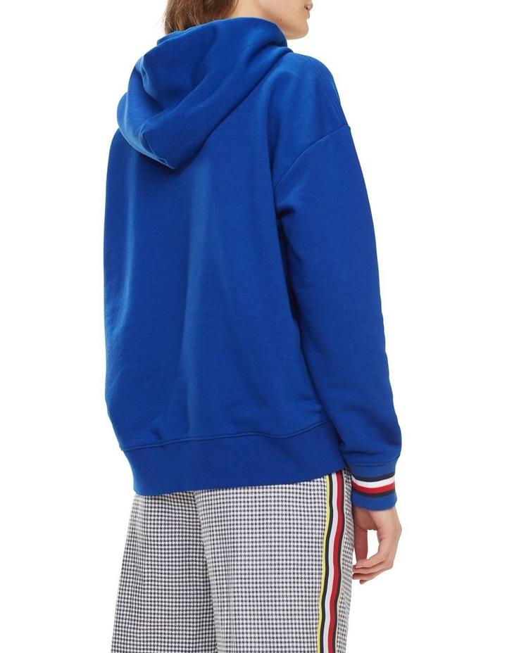 Diana Hoodie Long Sleeve image 2