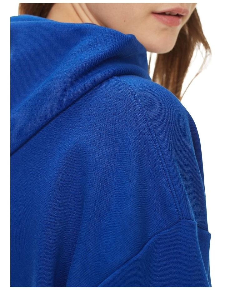 Diana Hoodie Long Sleeve image 3