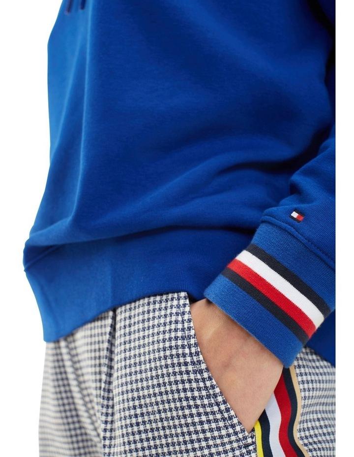 Diana Hoodie Long Sleeve image 4
