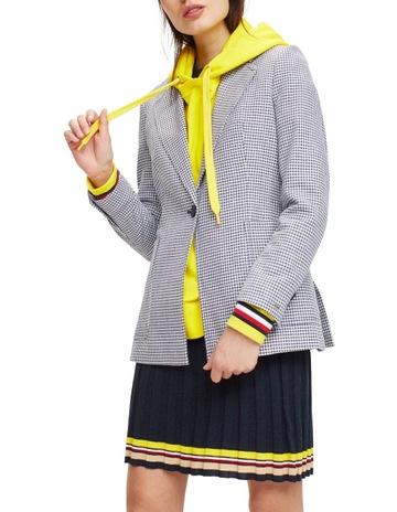 54bb61a5b Women's Coats & Jackets   Shop Women's Coats & Jackets Online   MYER