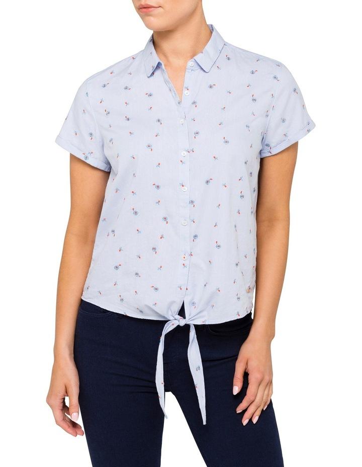 Angel Shirt image 1
