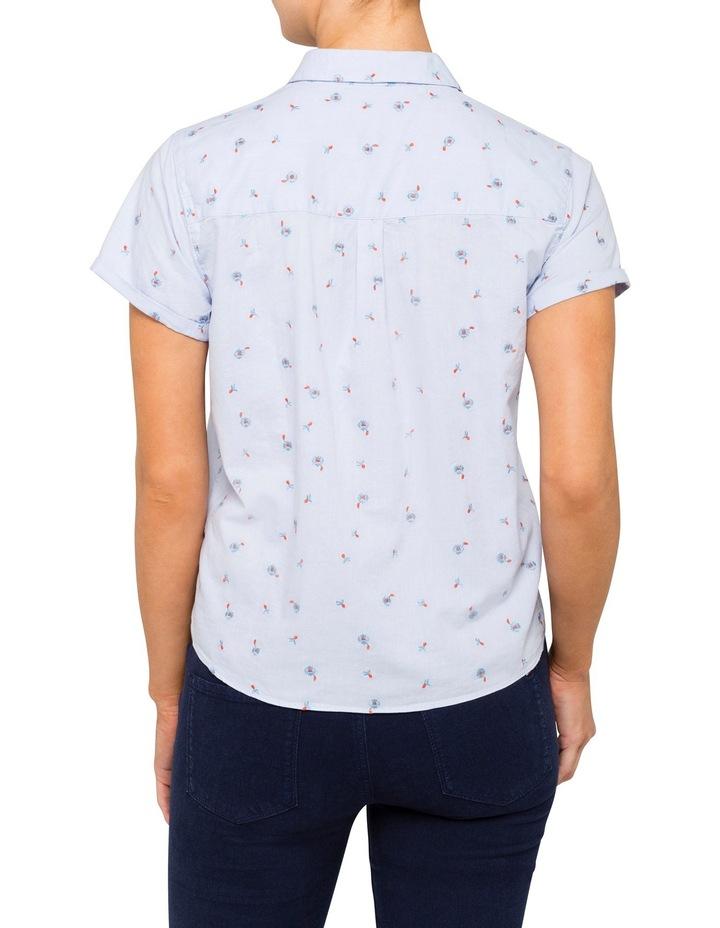 Angel Shirt image 2