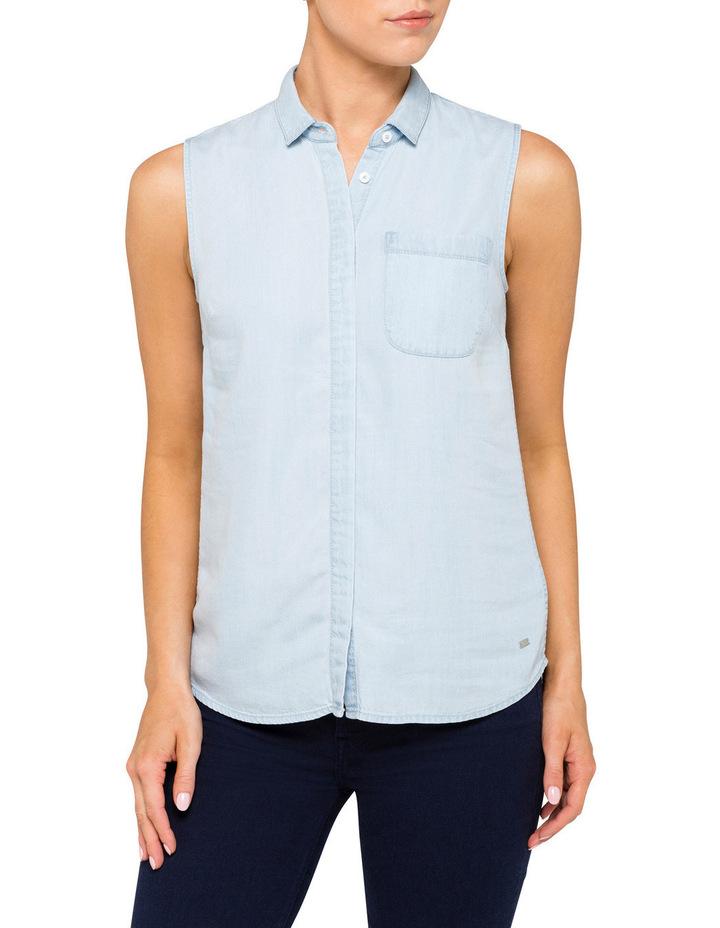 Tammy Shirt image 1