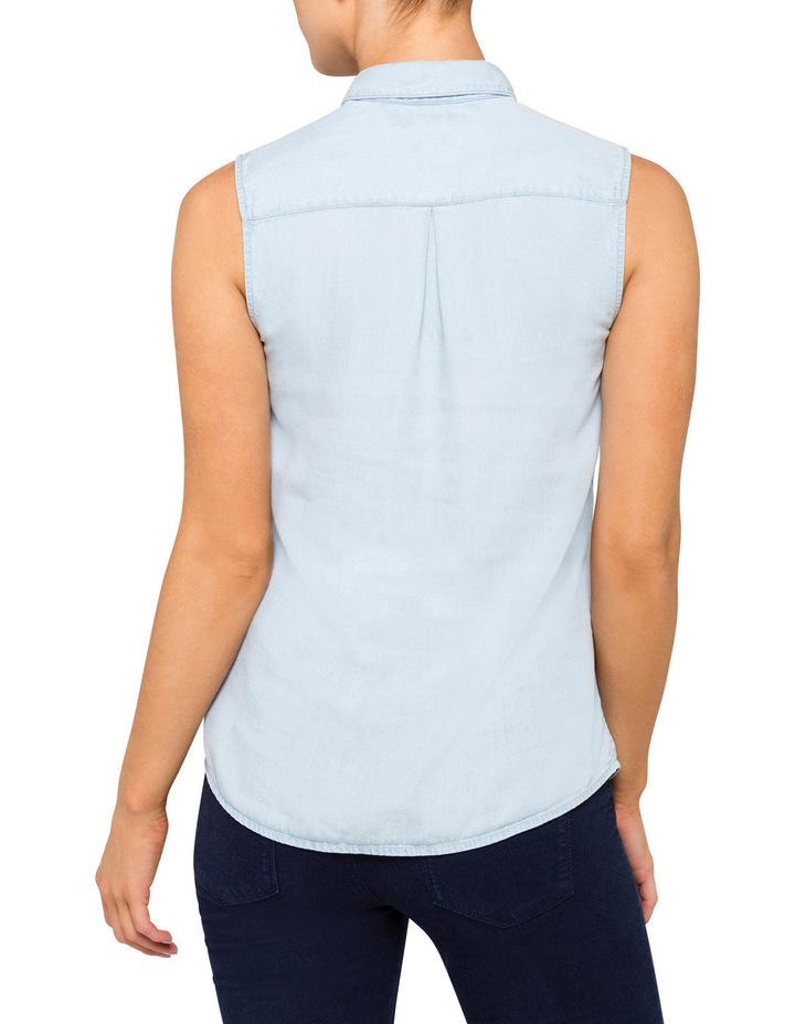 Tammy Shirt image 2
