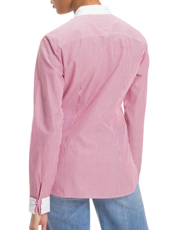 Raque Shirt image 2